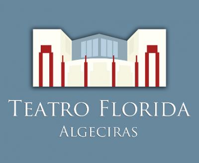 Teatro Municipal Florida de Algeciras