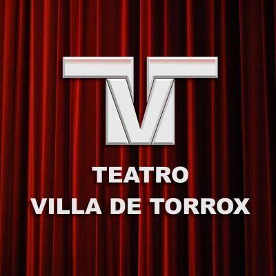 Teatro Villa de Torrox, Málaga