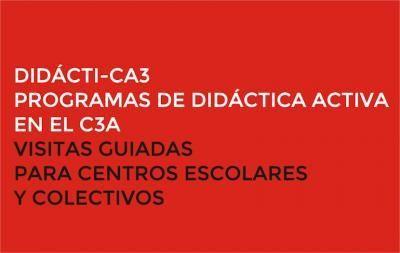 Didácti-CA3