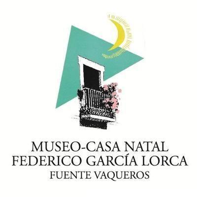 Museo Casa Natal de Federico Garcia Lorca. Fuente Vaqueros