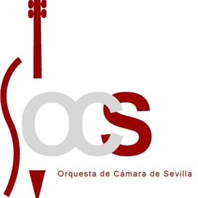 Orquesta de Cámara de Sevilla, OCS
