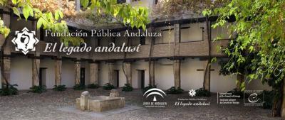 Fundación Pública Andaluza el Legado Andalusí