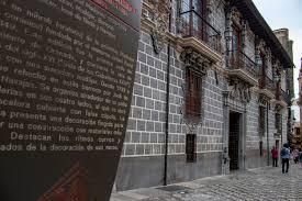 Cátedra Federico García Lorca. Universidad de Granada