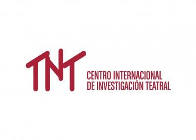 Centro Internacional de Investigación Teatral TNT de Sevilla