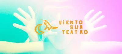 Viento Sur Teatro de Sevilla