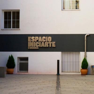 Espacio Iniciarte Córdoba