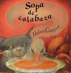 Cuentacuentos, 'Sopa de calabazas'. Online