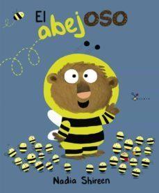 Cuentacuentos, 'El abejoso'. Online