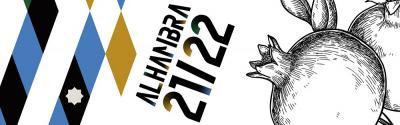 Teatro Alhambra, temporada 2021-2022