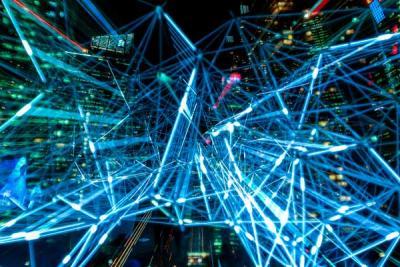 Redes de control de iluminación: Ethernet, sACN y Art-Net