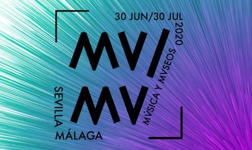 MÚSICA Y MUSEOS: MUMU 2020