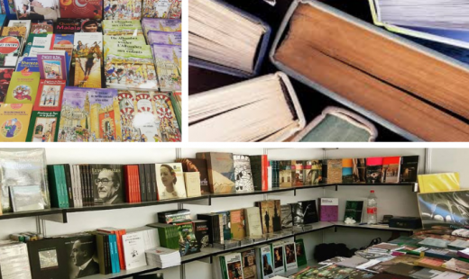 collage-ferias-del-libro-andalucia