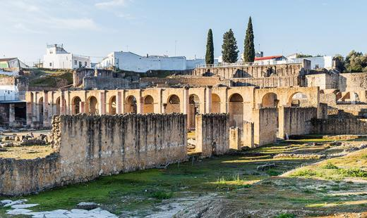 teatro-romano-de-italica-santiponce-sevilla
