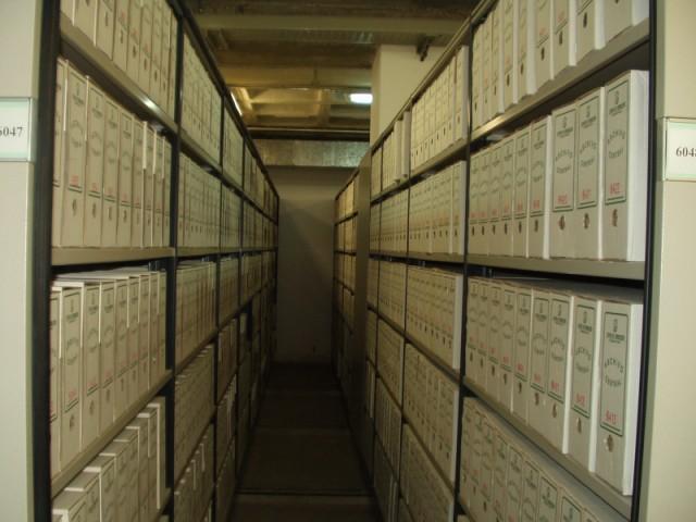 Archivo Central      Consejería de Salud 3 [640x480]