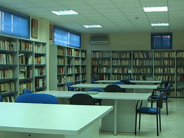Archivo Archivo Histórico Comisiones Obreras de Andalucía (jpeg 84 Kb)