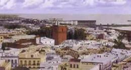 Una mirada al Archivo Histórico - VÍDEO_1261559461599