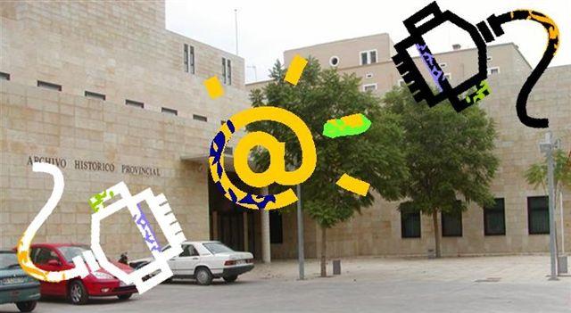 Vista_del_edificio_en_la_red