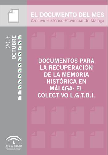 DocMes201810_Portada