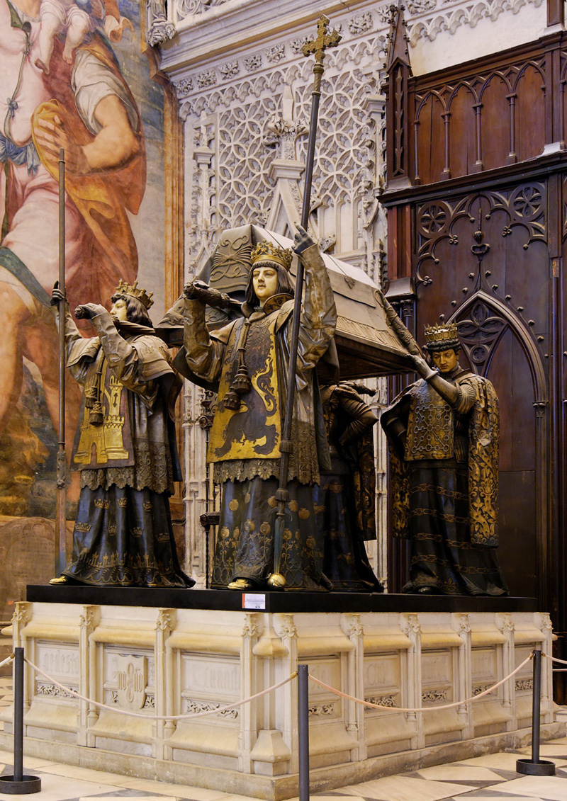 Tomb_of_christopher_columbus