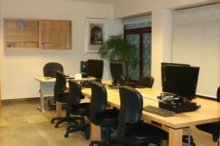 sala investigadores 1