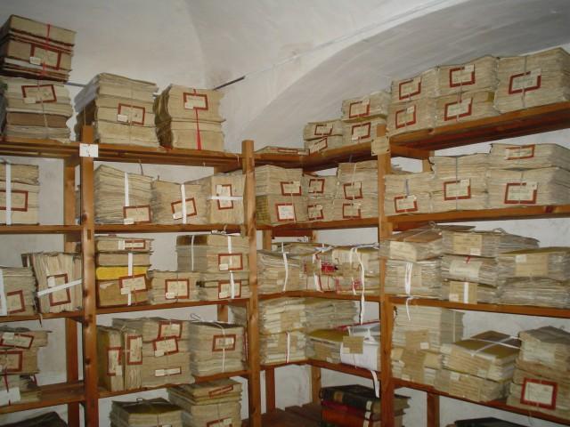 Archivo Histórico Viana (jpeg 100 Kb)