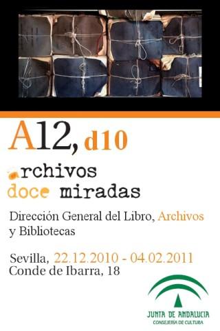 Acceso a la Exposición Virtual A12,d10 (swf 4,18 Mb) (Nueva ventana)