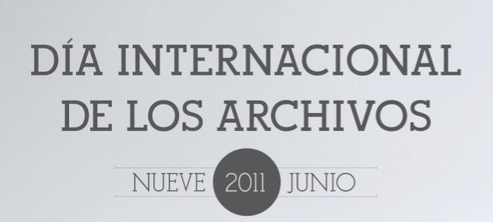 Dia Internacional2011