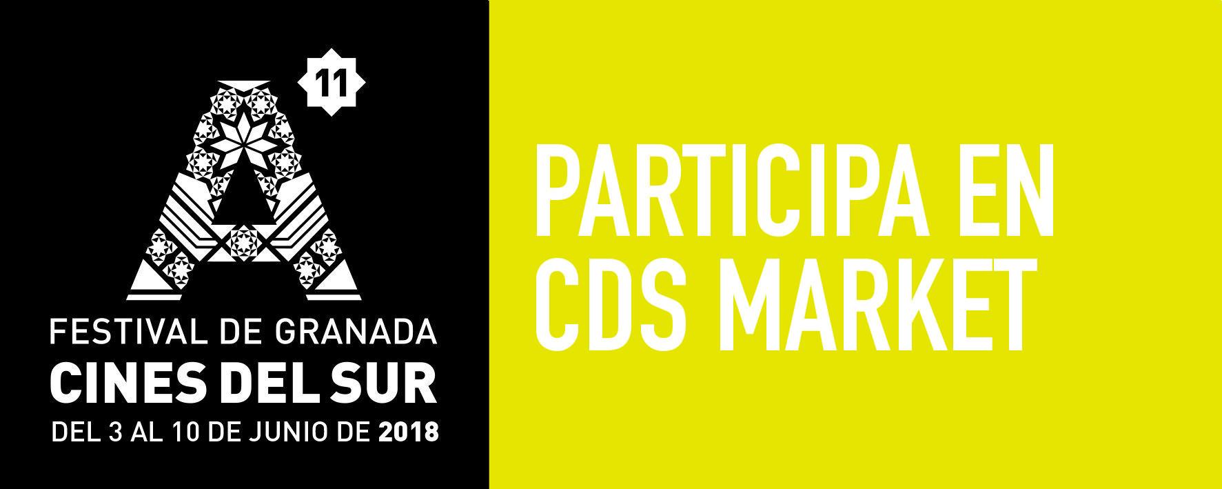 Partcipa CDS Market