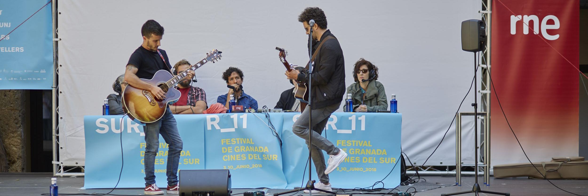 Foto: José Albornoz