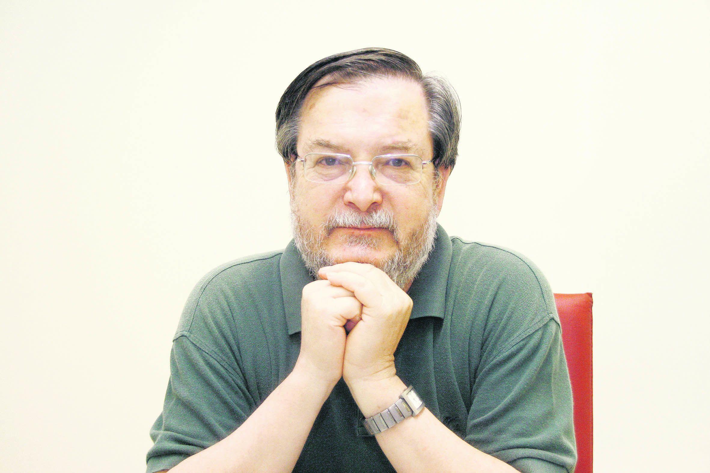 Antonio Sevillano