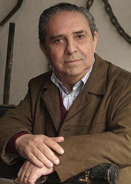 Manuel Ríos Ruíz