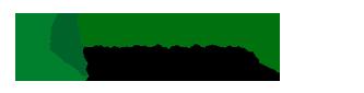 Logotipo Archivo Digital de las Artes Escénicas