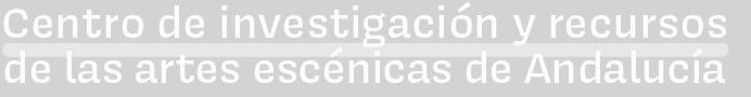 banner Elektra. CDAEA