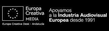 Europa Desk Media Andalucía