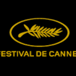 fest cannes