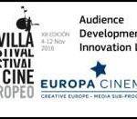 Sevilla_Europa_Cinemas ok