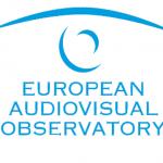 observatorio audiovisual europeo