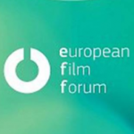 european film forum logo