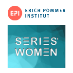 Series' Women