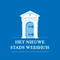 logo_nswh