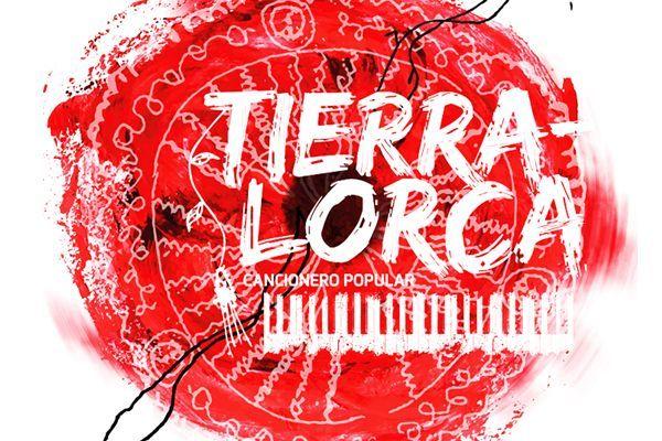 Tierra - Lorca