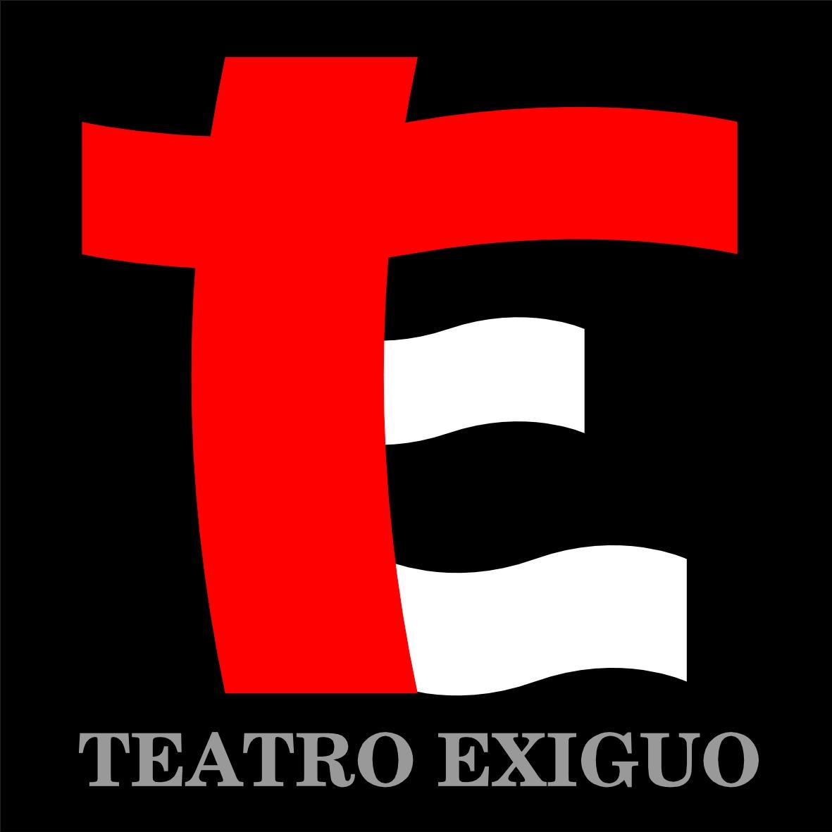 imagen de la compañía - Teatro Exiguo