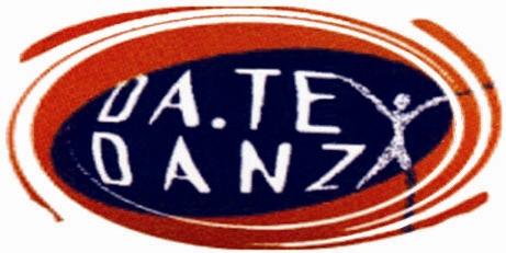imagen de la compañía - Da.Te Danza