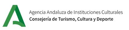 logo de la Consejería de Cultura