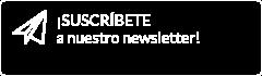 boton-suscribir-widget