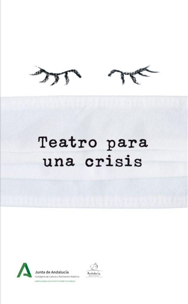 Teatro para una crisis