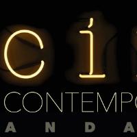 Circo Contemporáneo Andaluz SXXI