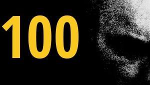 100 aniversario Svoboda