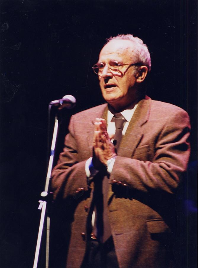 Romero Esteo