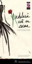#exposicion Morón de la Frontera
